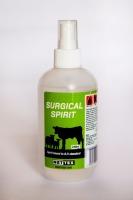Imprint Surgical Spirit