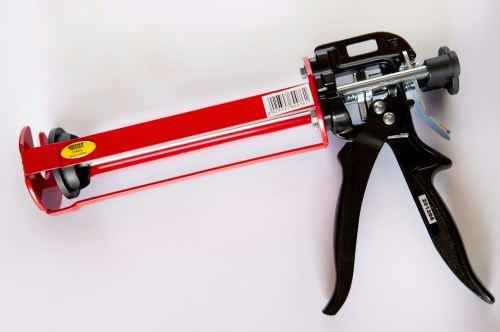JAMEG Glu Dispenser Gun