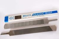 Bellota Classic Rasp