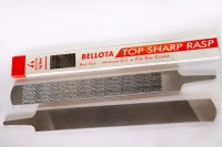 Bellota Top Sharp Rasp