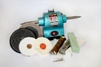 Complete Tool Maintenance Kit