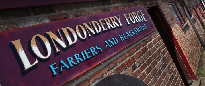 londonderry forge supplies - cropped