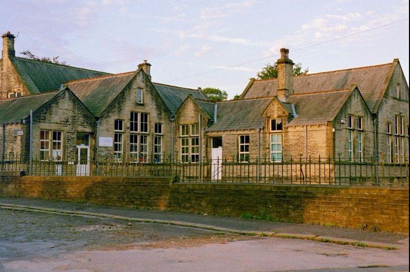 homeslide_communityschool