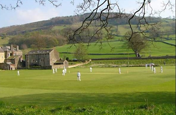 homeslide_cricketclub