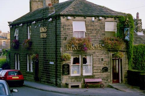 homeslide_kingsarms