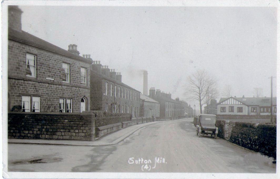 Mill08