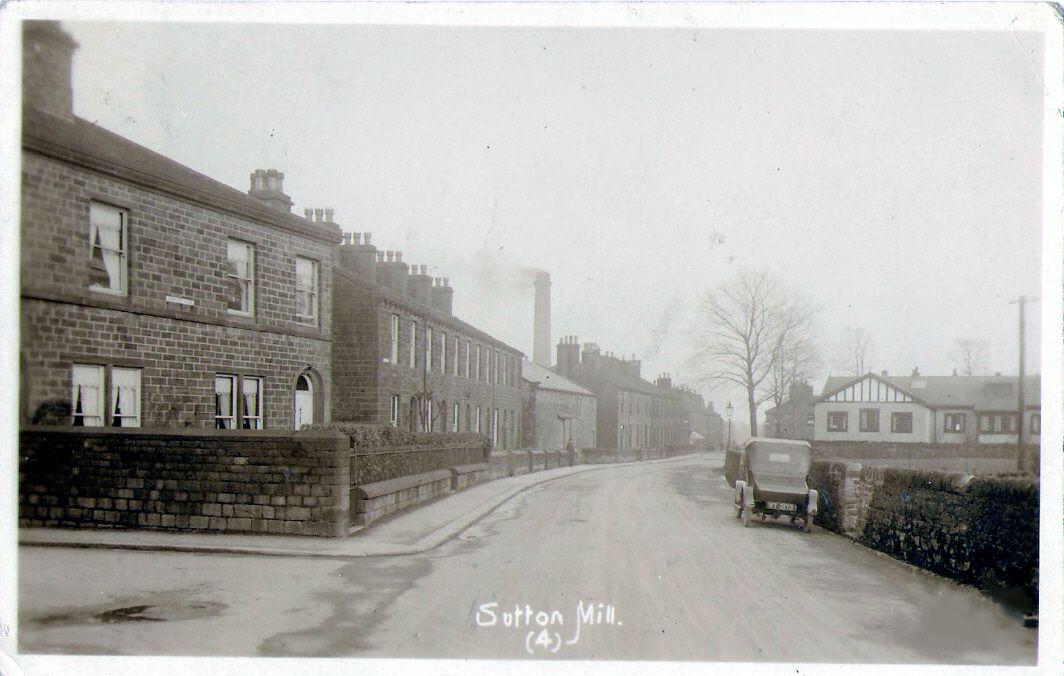 Mill11