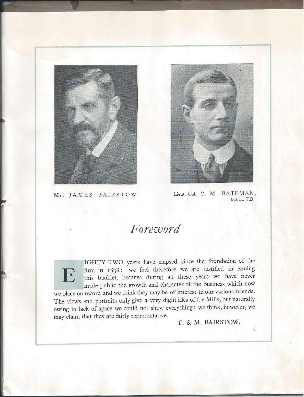 1920TMBairstowBooklet_compressed-page-004