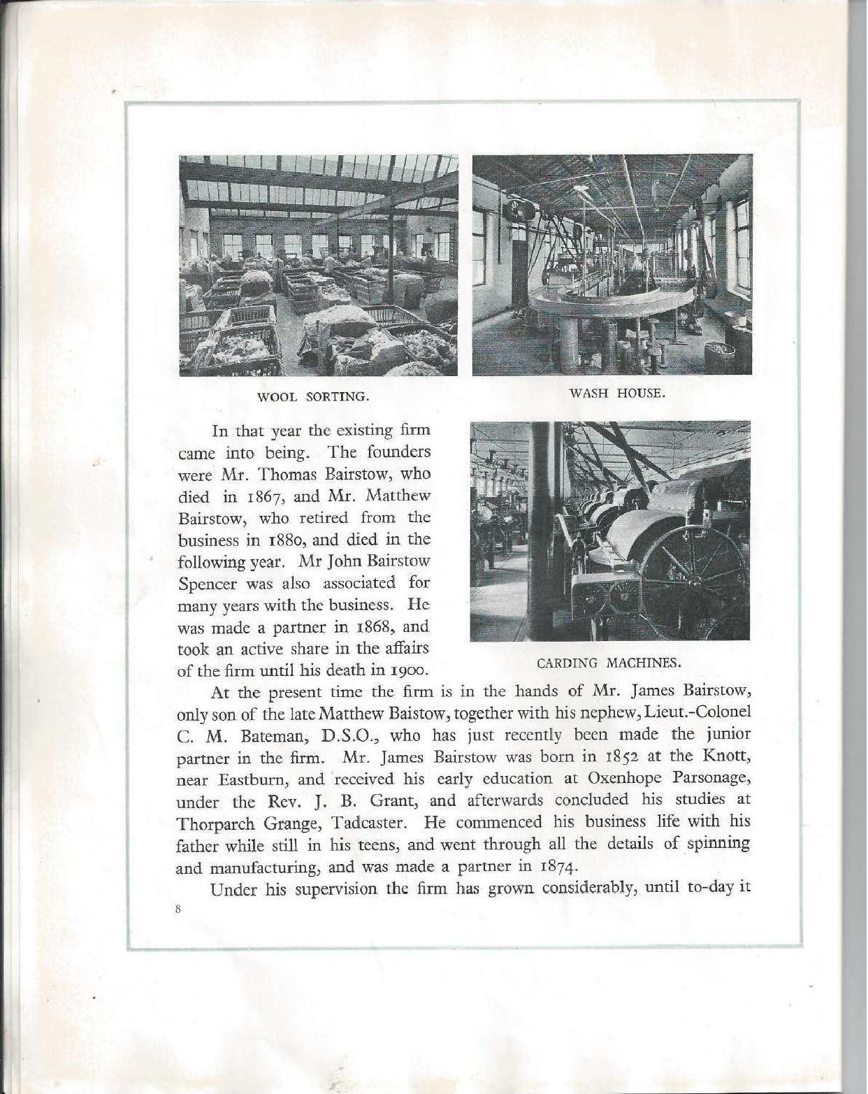 1920TMBairstowBooklet_compressed-page-007