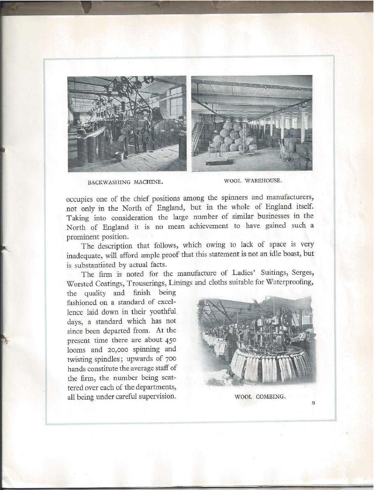 1920TMBairstowBooklet_compressed-page-008