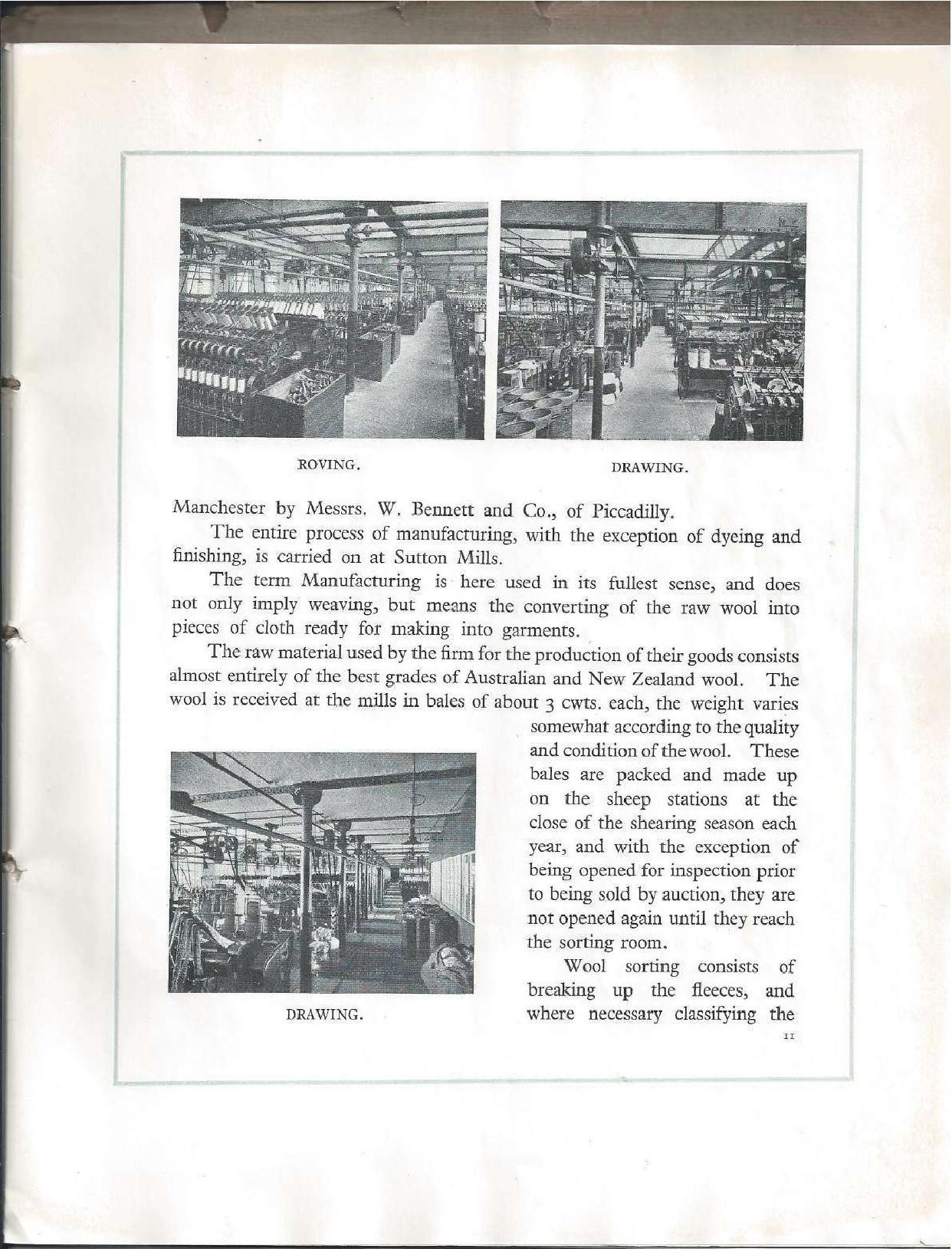 1920TMBairstowBooklet_compressed-page-010