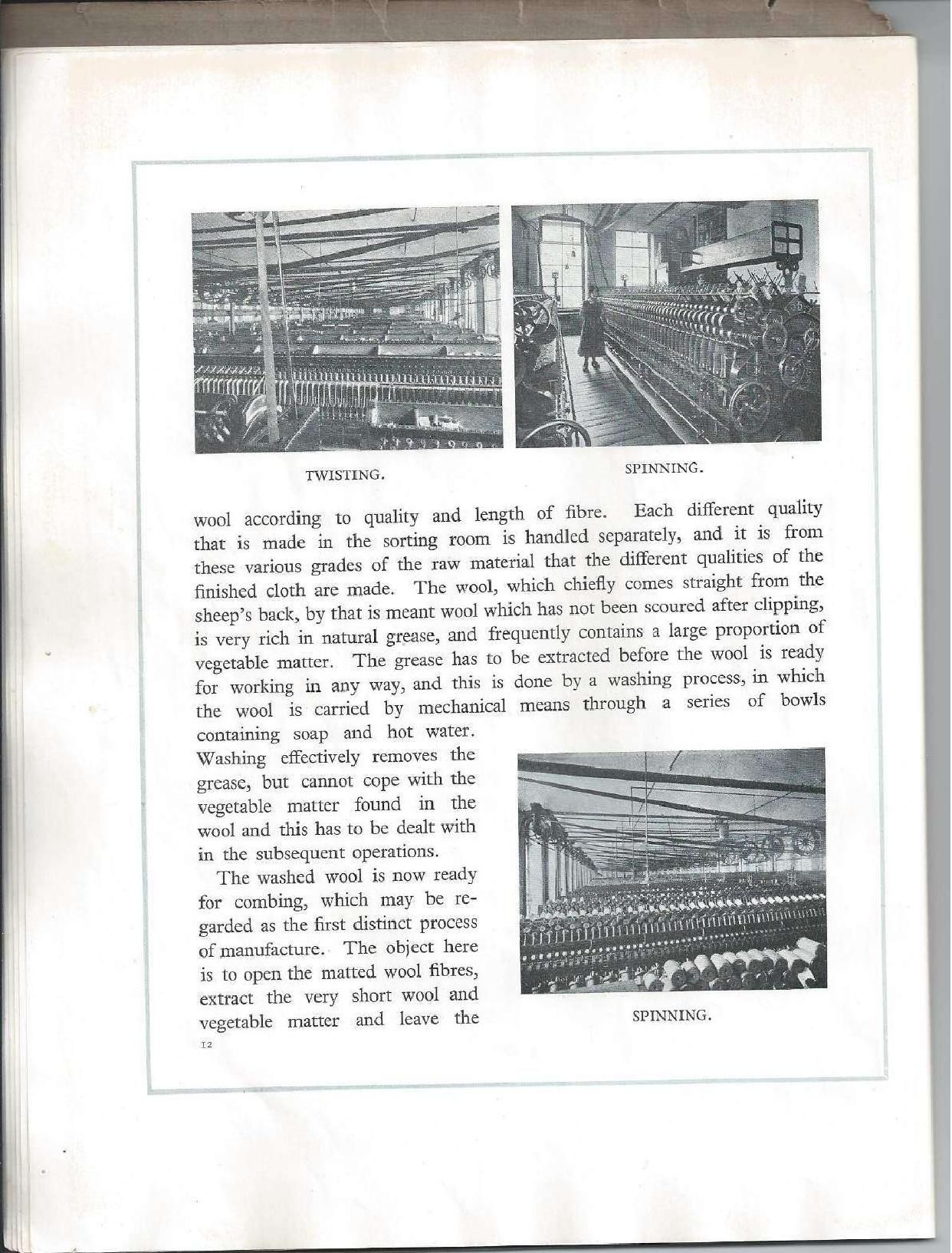 1920TMBairstowBooklet_compressed-page-011