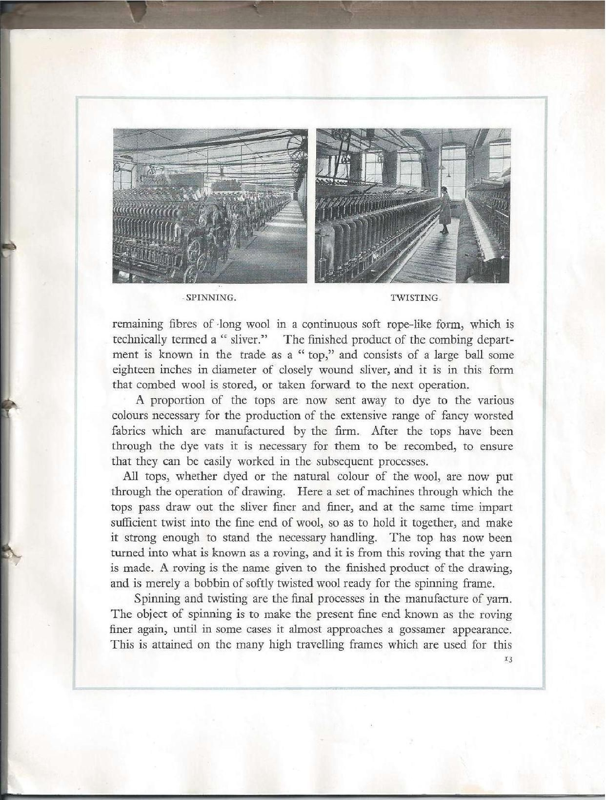 1920TMBairstowBooklet_compressed-page-012