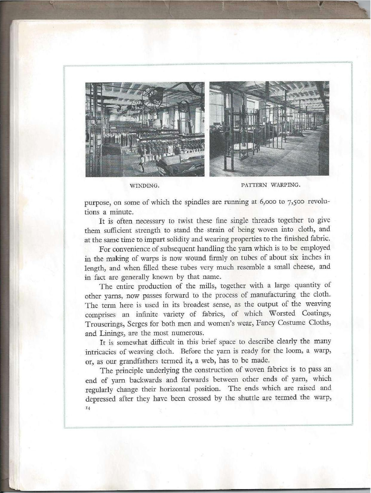 1920TMBairstowBooklet_compressed-page-013