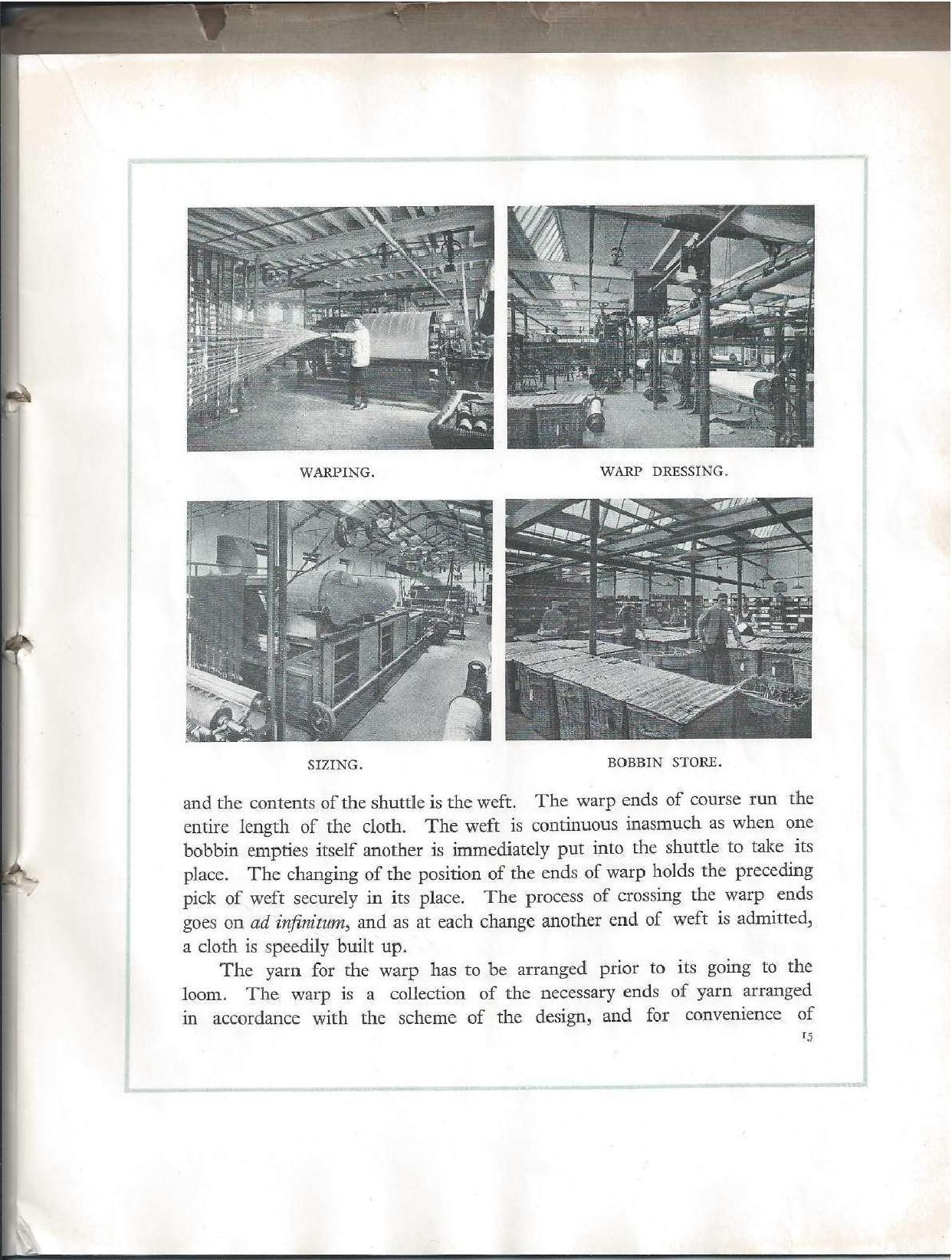 1920TMBairstowBooklet_compressed-page-014