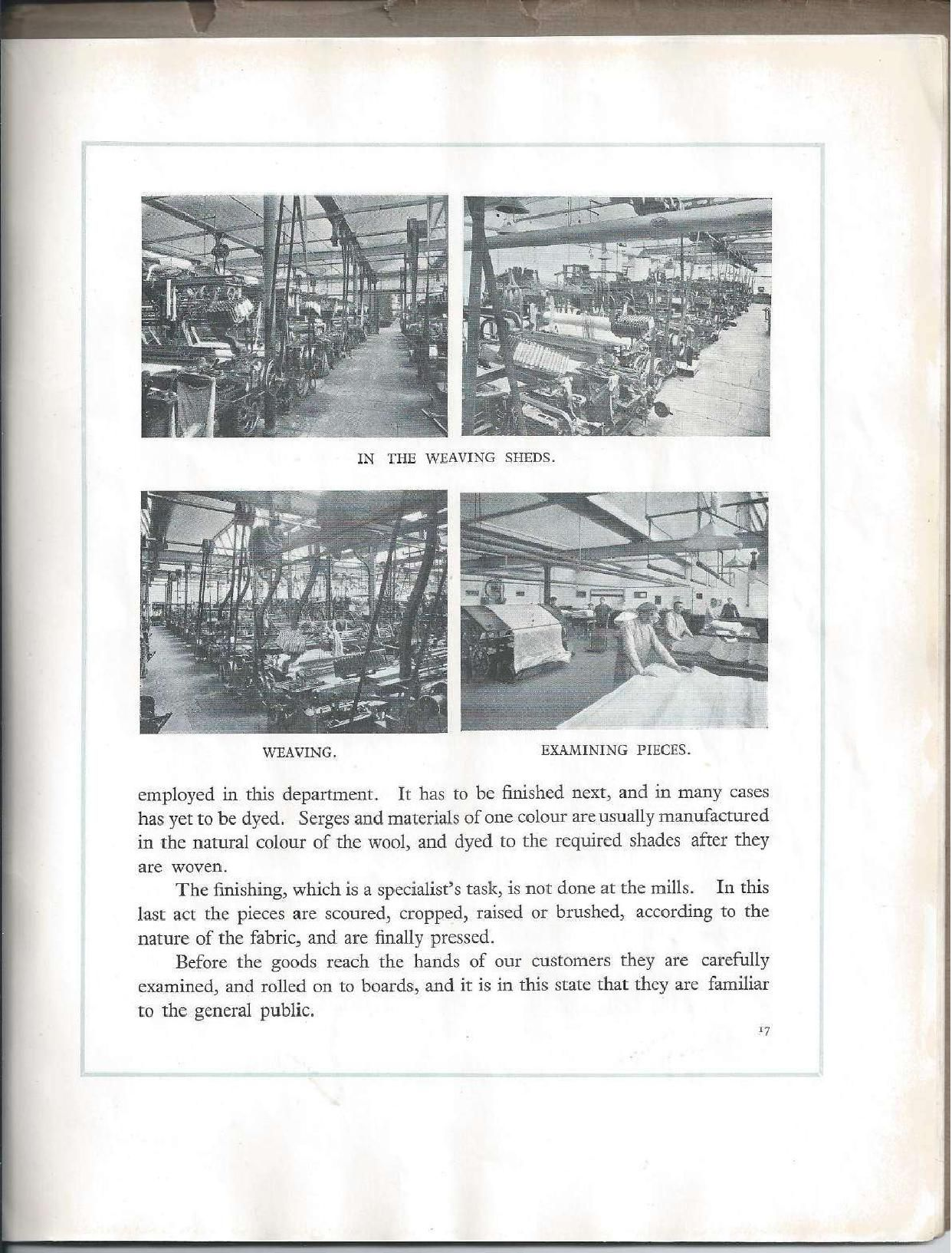 1920TMBairstowBooklet_compressed-page-016