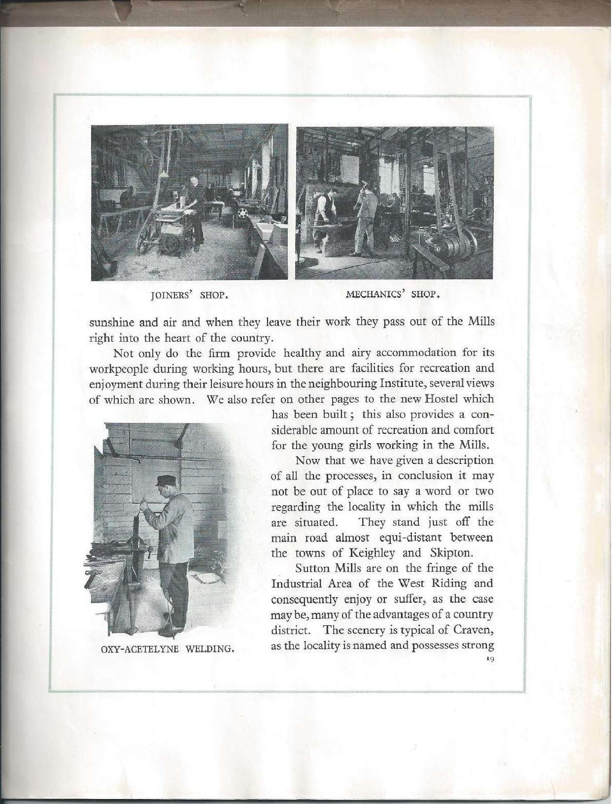 1920TMBairstowBooklet_compressed-page-018