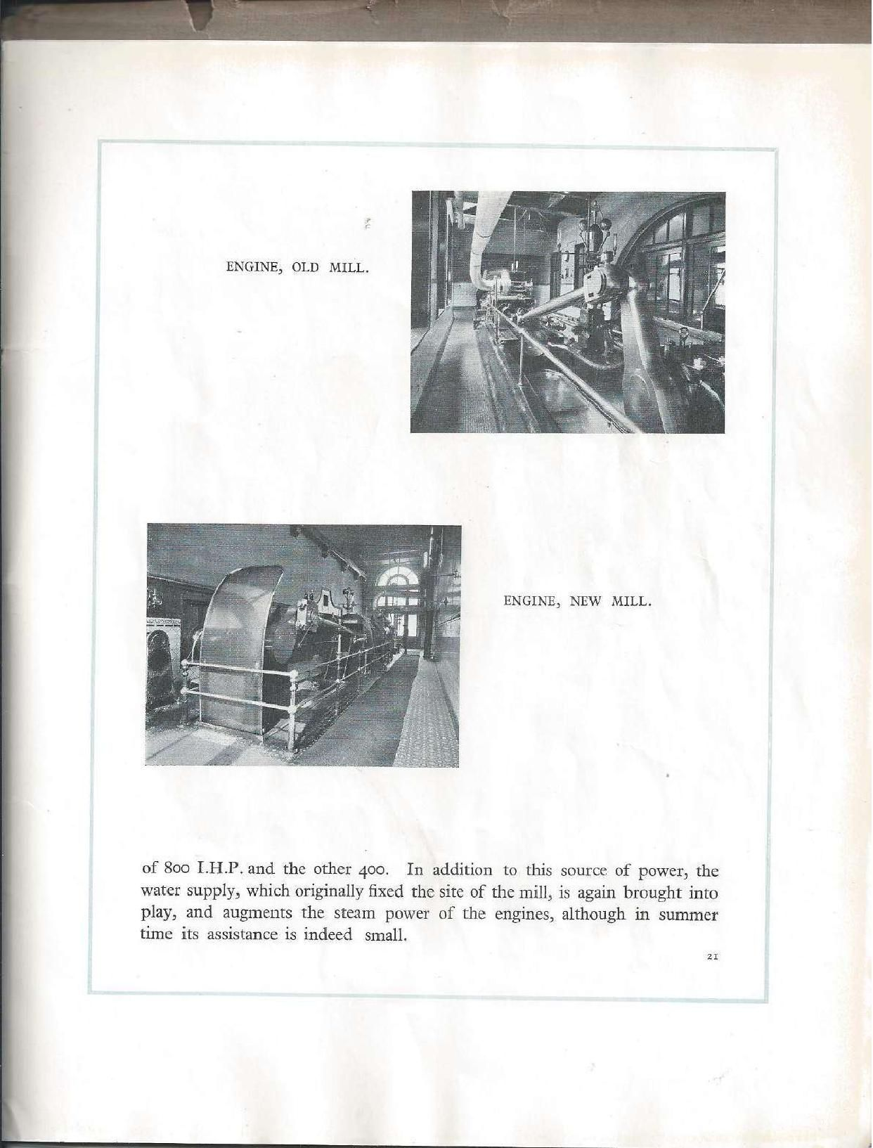 1920TMBairstowBooklet_compressed-page-020