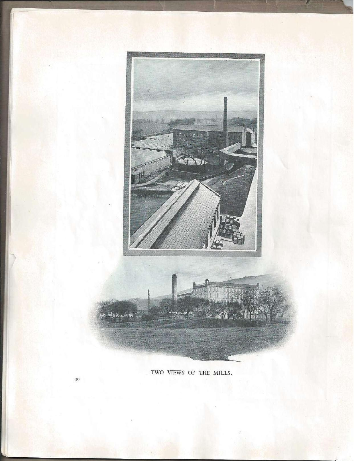 1920TMBairstowBooklet_compressed-page-029