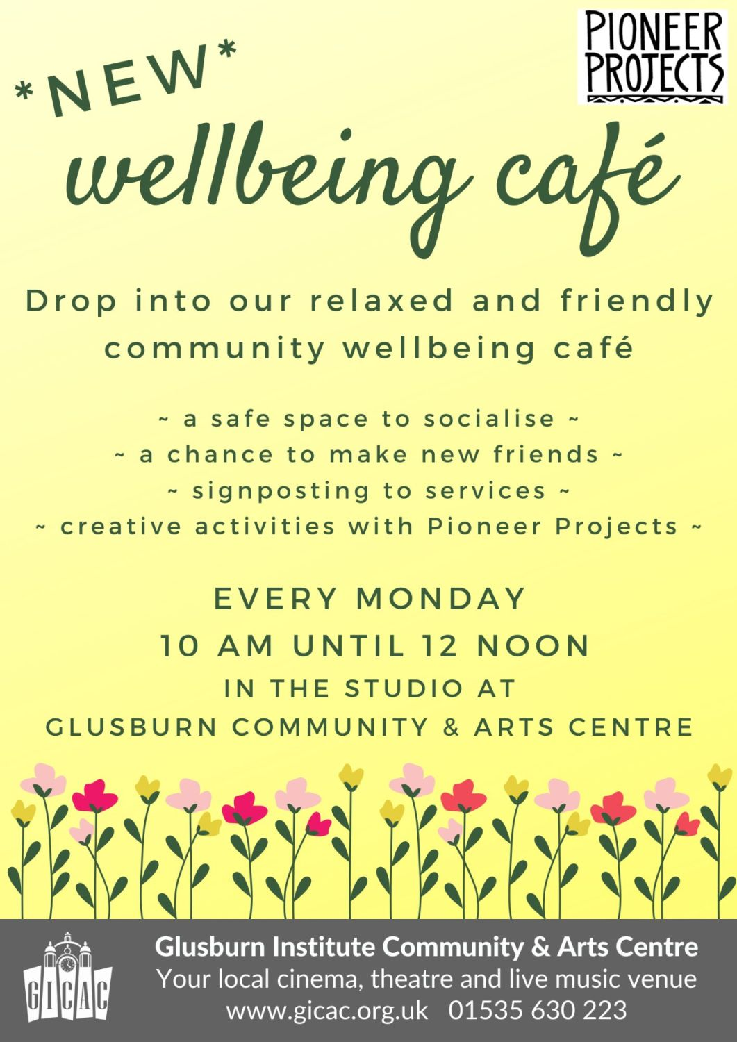 Copy of Wellbeing Café poster (002)
