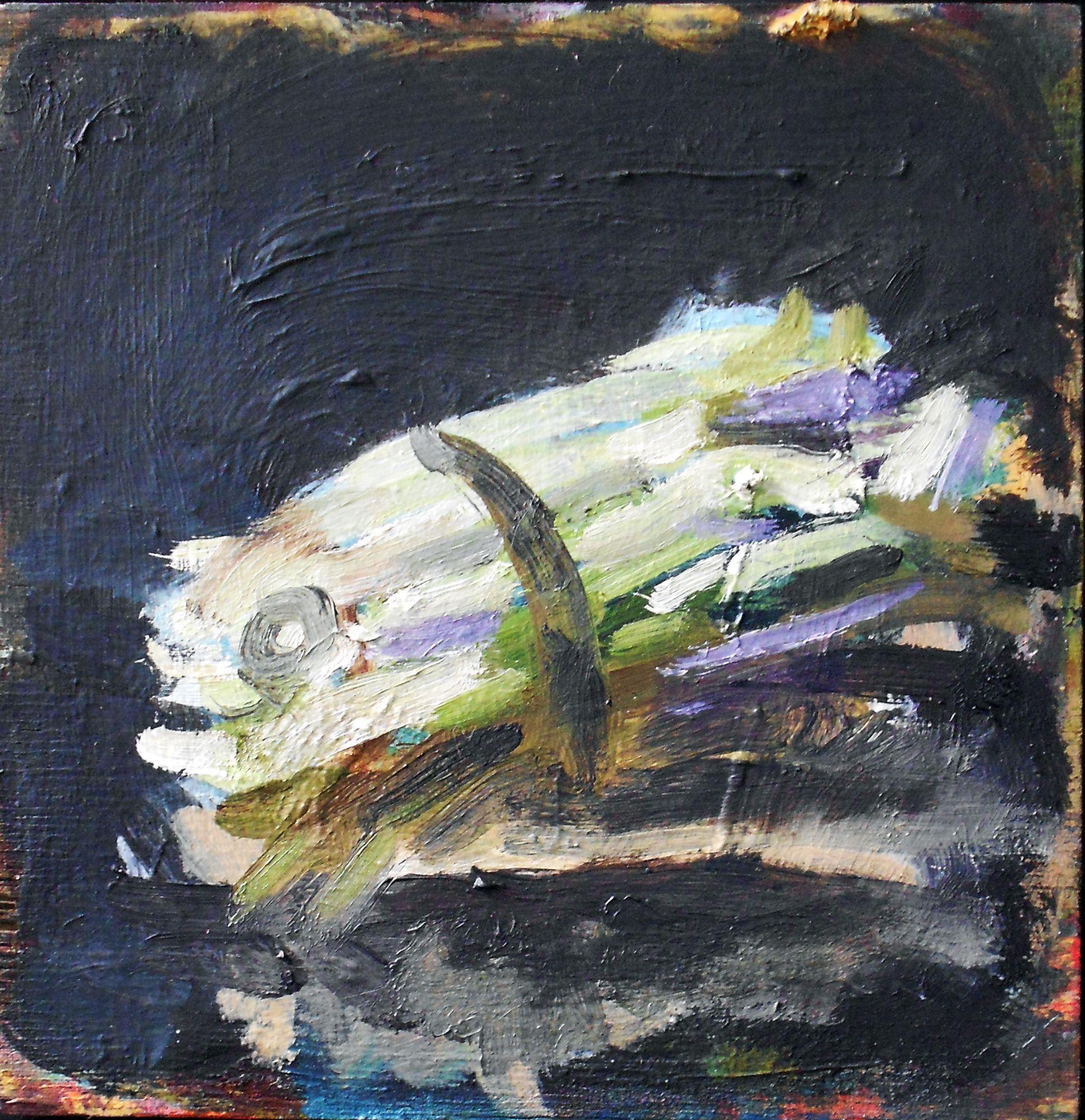 Asparagus from memory_rainbird