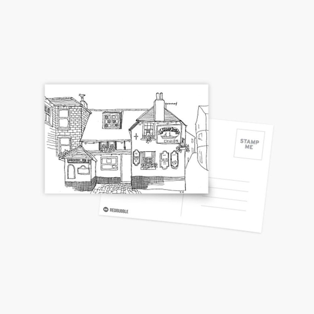 work-44799603-postcard