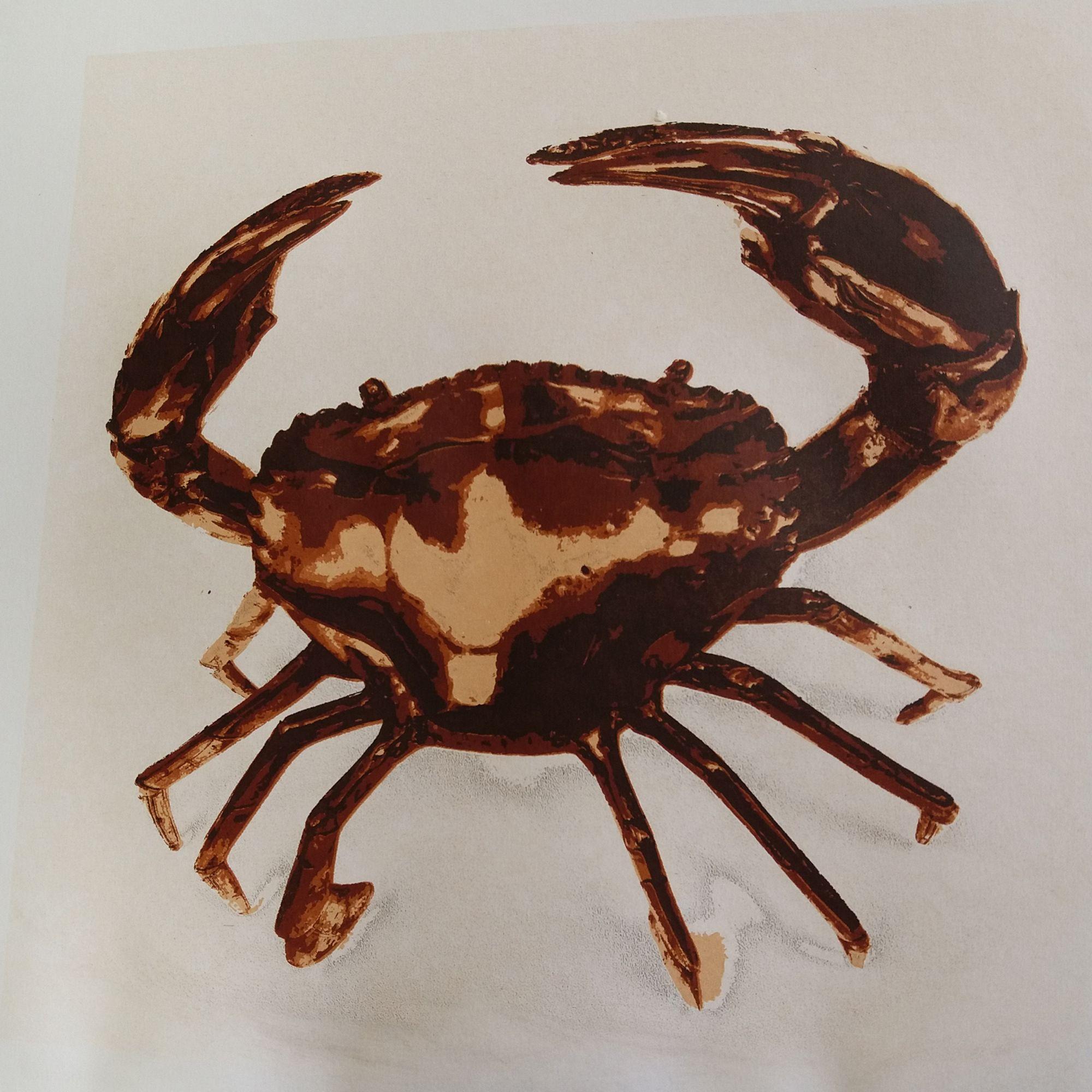 graham crab.jpg