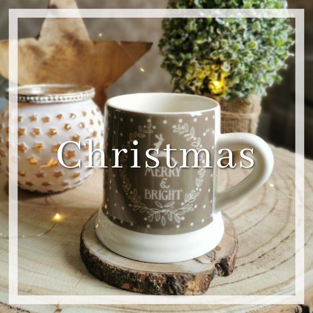 <!--004-->Christmas