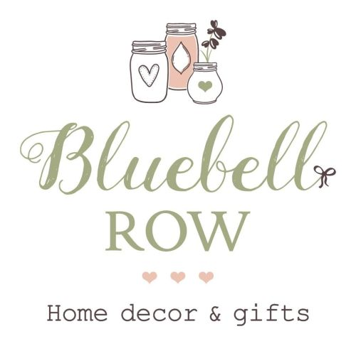 bluebell row new logo