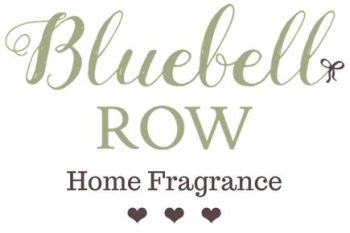 cropped home fragrance