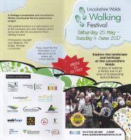 WalkingFestival2017