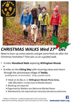 Christmaswalk2017