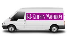 large_van