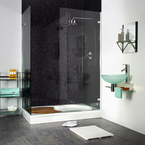 Shower Wall - Wall Paneling - Buy Online Today...