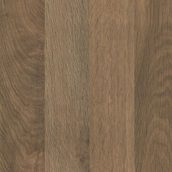 R20231FG Torino Oak - Fine Grain Finish