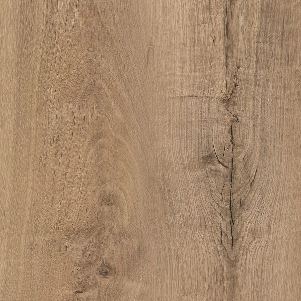 R20273MO Natural Coppice Oak - Montana Finish