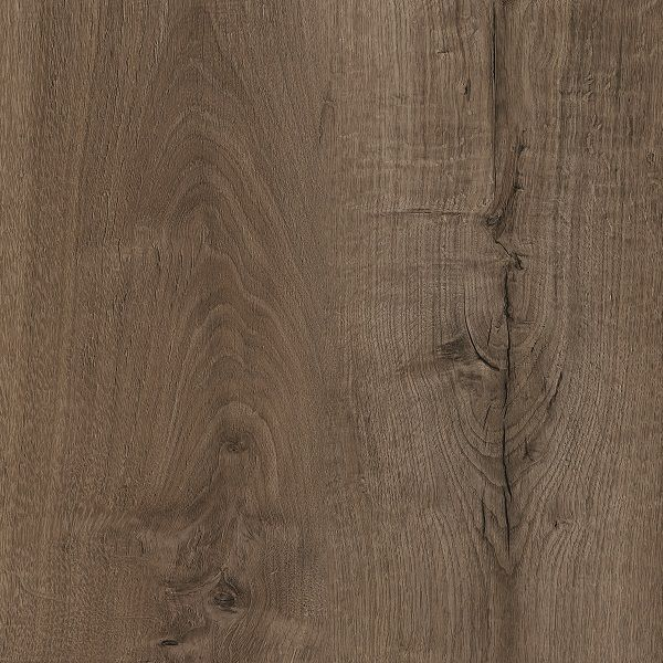 R20274MO Dark Coppice Oak - Montana Finish