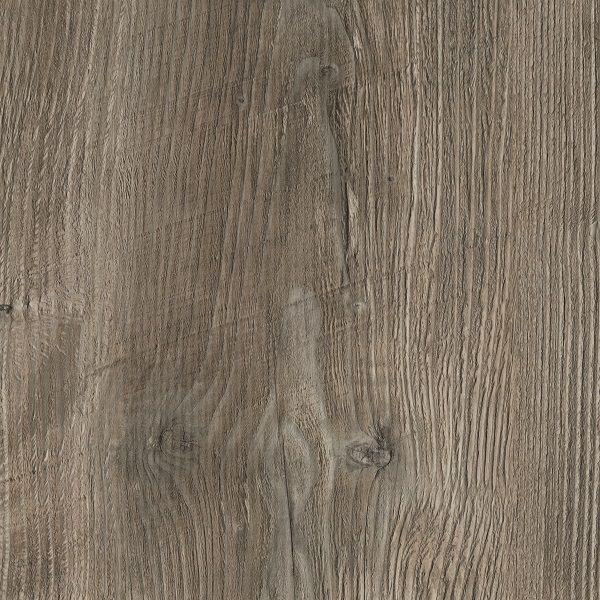 R55004RU Ponderosa Pine - Rustica Finish
