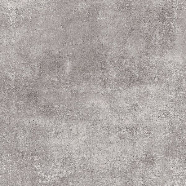 F76044XM Bellato Grey - Xtreme Matt Finish