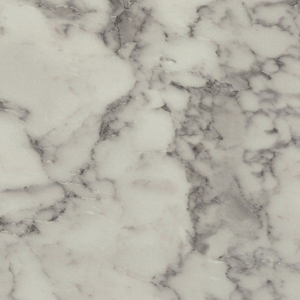S63009XM Carrara Marble - Xtreme Matt Finish