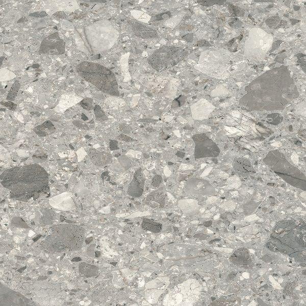 S63035XM Trebbia Stone - Xtreme Matt Finish