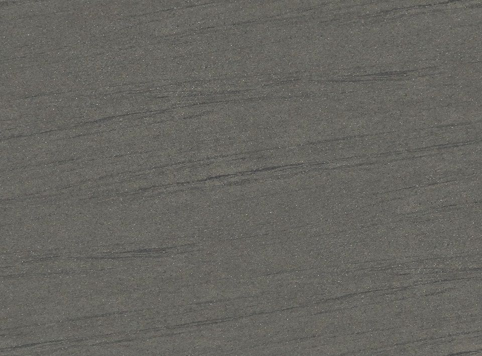 Natural Greystone - Roche Texture