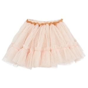 Maileg, Medium Tule Skirt Rose