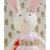 hazel village emma rabbit 1