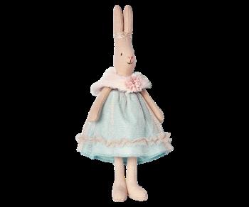 Maileg Mini Bunny Sophia