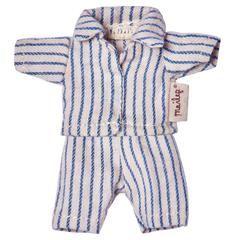 Maileg, Micro Pyjamas