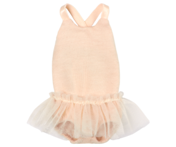 Maileg, Mini Ballerina Suit
