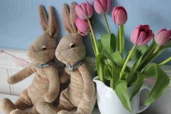 Maileg, Plush Bunny Small