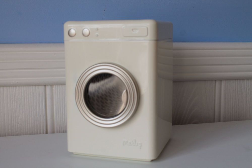 Maileg Washing Machine