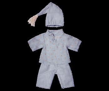 Maileg, Mini Pyjamas